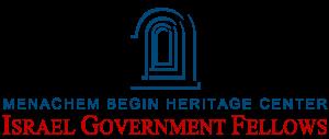 IGF Logo Top